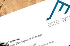 elite_pin-300x200