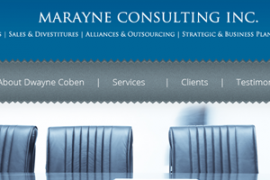 marayne-pin-300x200