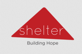 shelter-pin-300x200