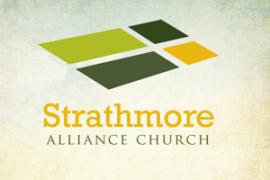 strathmore_pin-300x200