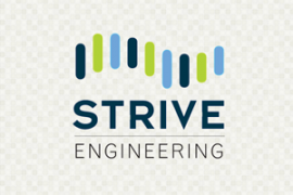 strive-pin-300x200